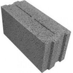 Блок строительный Цармин 2КБОР-ЛЦС-М4.1.2