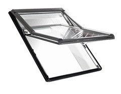 Мансардное окно Мансардное окно Roto Designo R75 K (54х78)