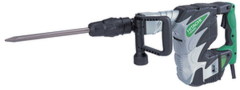 Отбойный молоток Отбойный молоток Hitachi H60MRV