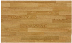 Ламинат Ламинат Maxwood Standart Дуб элегант (25016)