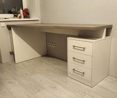 Письменный стол Roofix Пример 147