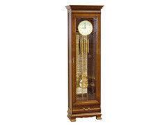 Часы Часы Taranko Neptun N-Z