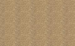 Декоративное покрытие ISOCORK Напыляемое пробковое 40C