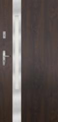 Входная дверь Металлические двери KMT Xls3