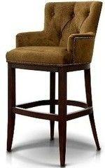 Барный стул Барный стул Мебельная компания «Правильный вектор» Роберт 2