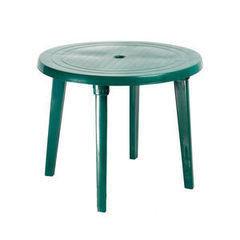 Sedia d90 зеленый