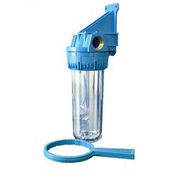 Фильтр для очистки воды Фильтр для очистки воды Джилекс 1MC 20 B (в комплекте с картриджем)
