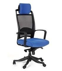 Офисное кресло Офисное кресло Chairman 283