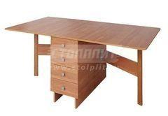 Обеденный стол Обеденный стол СтолПлит Берне