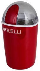 Кофемолка Кофемолка Kelli KL-5059