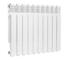 Радиатор отопления Радиатор отопления Standard Hidravlika Economic A80