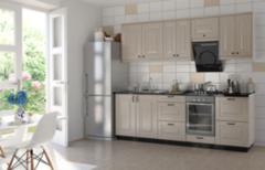 Кухня Кухня АМИ Венеция-1