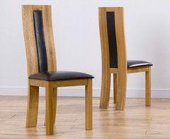 Кухонный стул Orvietto SL121