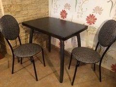 Обеденный стол Обеденный стол Stolmebel Модель 014