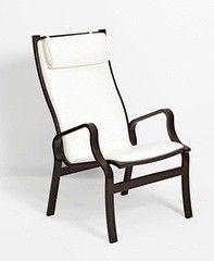 Кухонный стул Голдоптима Кент