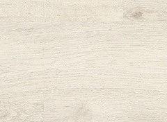 Ламинат Ламинат Egger Classic 051 639 H1053 Дуб Кортина Белый