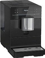Кофеварка Кофеварка Miele Miele CM 5300 (черный обсидиан)