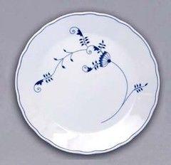 Cesky Porcelan Тарелка Rokoko Eco 10045/00054 (30см)
