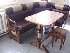 Обеденный стол Обеденный стол Орбита Слоним Фаворит