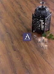 Ламинат Ламинат Alsafloor/Epi Solid Medium Дуб Мальтийский (447)