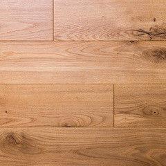 Паркет Паркет TarWood Country Oak Gold 16х185х600-2400 (рустик)