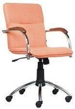Офисное кресло Офисное кресло Nowy Styl САМБА GTP