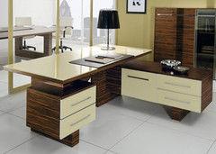 Мебель для руководителя Мебель для руководителя Eksmebel Вариант 116