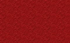 Декоративное покрытие ISOCORK Напыляемое пробковое 33C