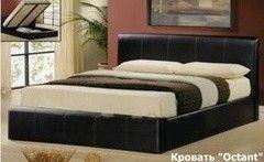 Кровать Кровать Grand Manar Октант (160x200)