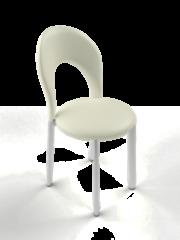 Кухонный стул САВ-Лайн Аура