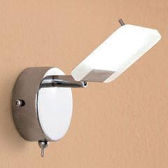 Настенно-потолочный светильник Citilux Стив CL550511