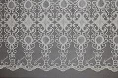 Ткани, текстиль Фактура Пример 199