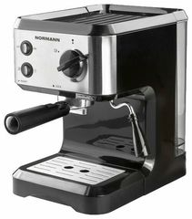 Кофеварка Кофеварка Normann ACM-425