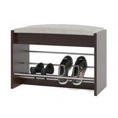 Тумба для обуви Сокол-Мебель ТП-5 (венге)
