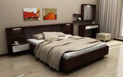 Спальня Эра Пример 92
