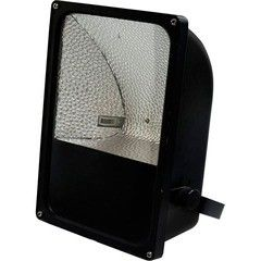 Прожектор Прожектор Feron металлогалогенный SPO3