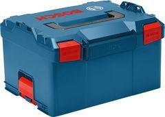 Bosch Вкладыш L-Boxx # 238 для GSR Bosch (60828504VZ)