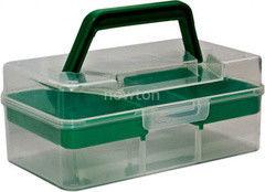 Ящик для инструментов  Profbox Т-18 [610461]