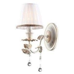Настенный светильник L'arte Luce Florian L12721.47