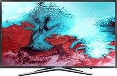 Телевизор Телевизор Samsung UE32K5500BU