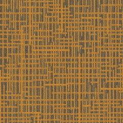 Ковровое покрытие Interface Multichrome 4262014
