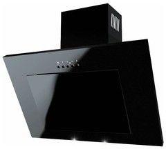 Вытяжка кухонная Вытяжка кухонная LEX Mini 600 black