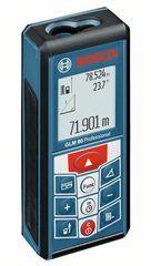 Bosch Лазерный дальномер GLM 80 + R 60 (0601072301)