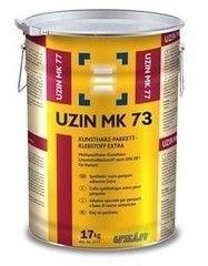 Клей Клей Uzin MK-73 (17 кг)