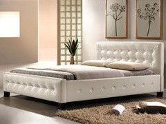 Кровать Кровать Signal Barcelona