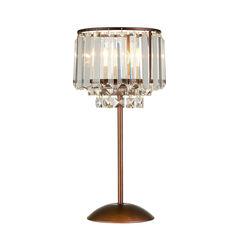 Настольный светильник Citilux Синди CL330813