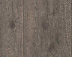 Обои A.S.Creation Wood and Stone 300432