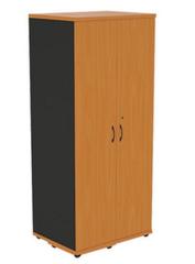 Шкаф офисный Ярочин Стиль G5A05