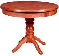 Обеденный стол Обеденный стол Мебель-Класс Прометей Палисандр