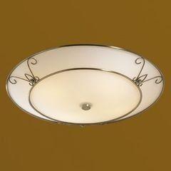 Настенно-потолочный светильник Sonex ANTEN 4263